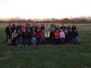 2014-retreat-group