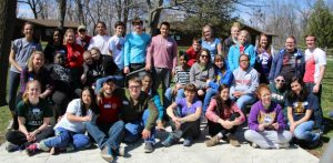 retreat-2015-group